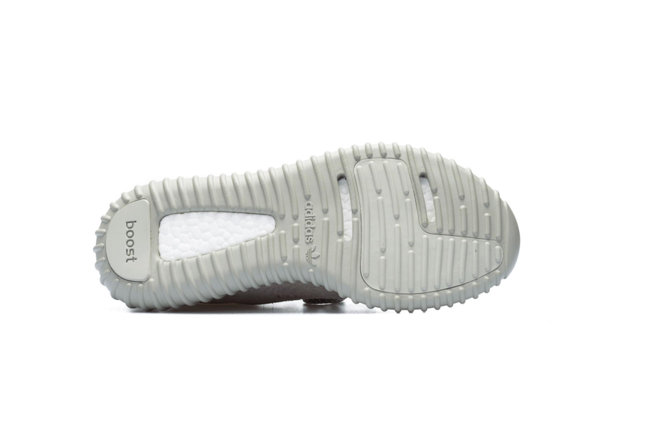 101c37ac8 Adidas Yeezy Boost 350 Moonrock – Kerimago