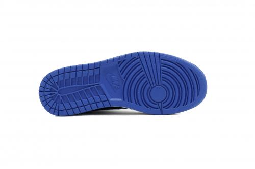 cf17c123f42c1 Nike Air Max 90 Off White Desert – Kerimago