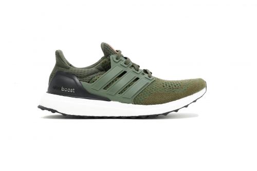 501cd81cf7fe9 Adidas – Page 2 – Kerimago