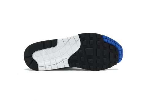 f304a03edfabb Adidas Yeezy 350 Pirate Black – Kerimago