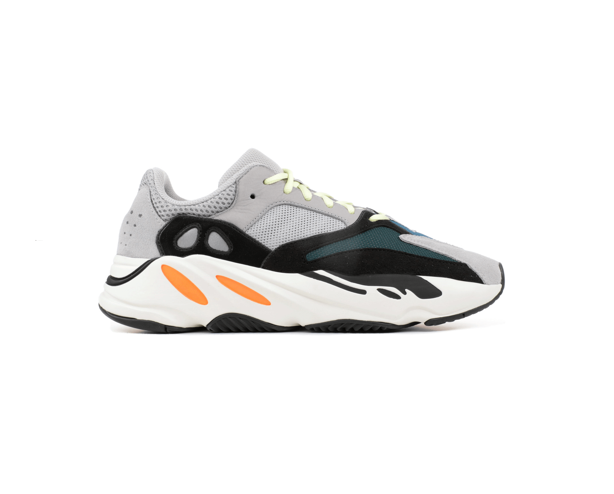eb825233e3b Adidas Yeezy 700 Wave Runner – Kerimago