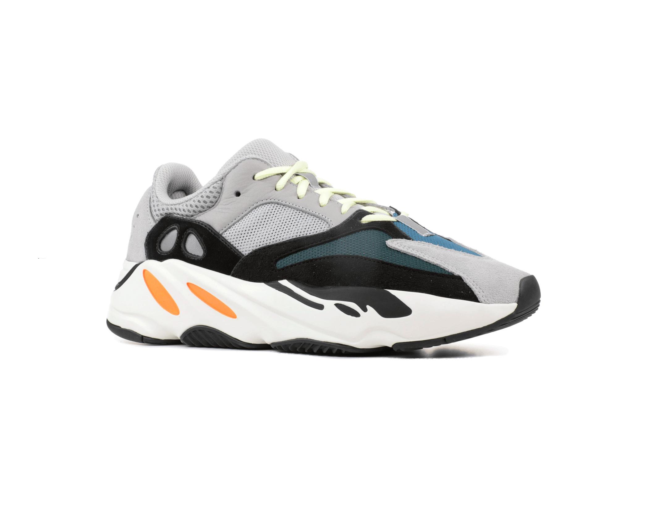 848ee7279f4 Adidas Yeezy 700 Wave Runner – Kerimago