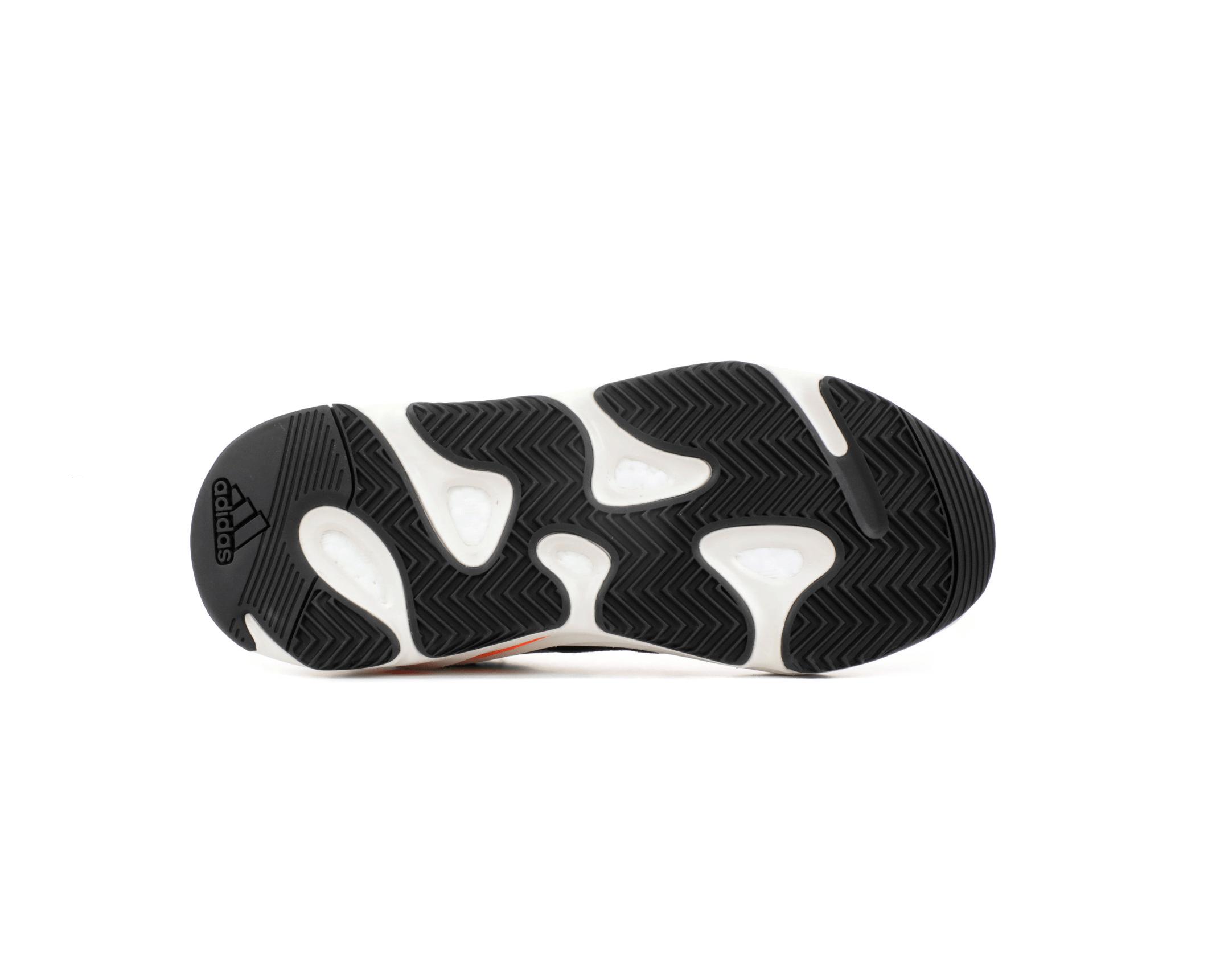 c883f441 Adidas Yeezy 700 Wave Runner – Kerimago