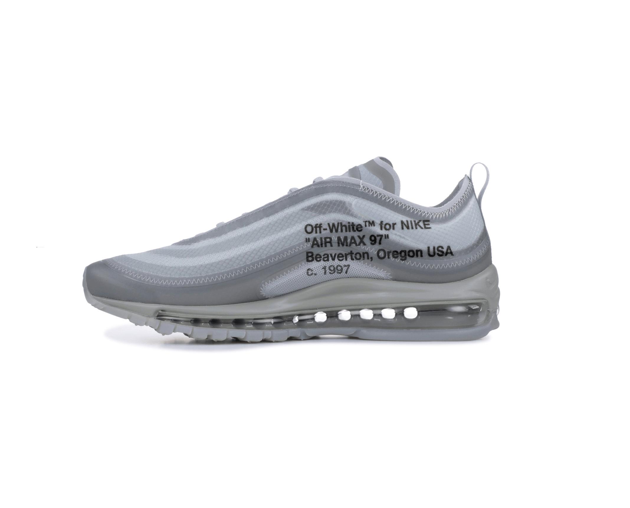 949f7c1eaa Nike Air Max 97 x Off White (Menta) – Kerimago