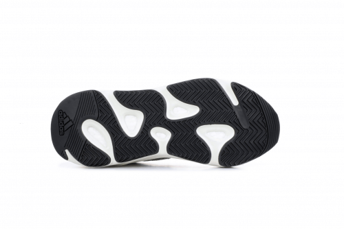 98b43b32b5fb5 Adidas Yeezy Boost 750 Black – Kerimago