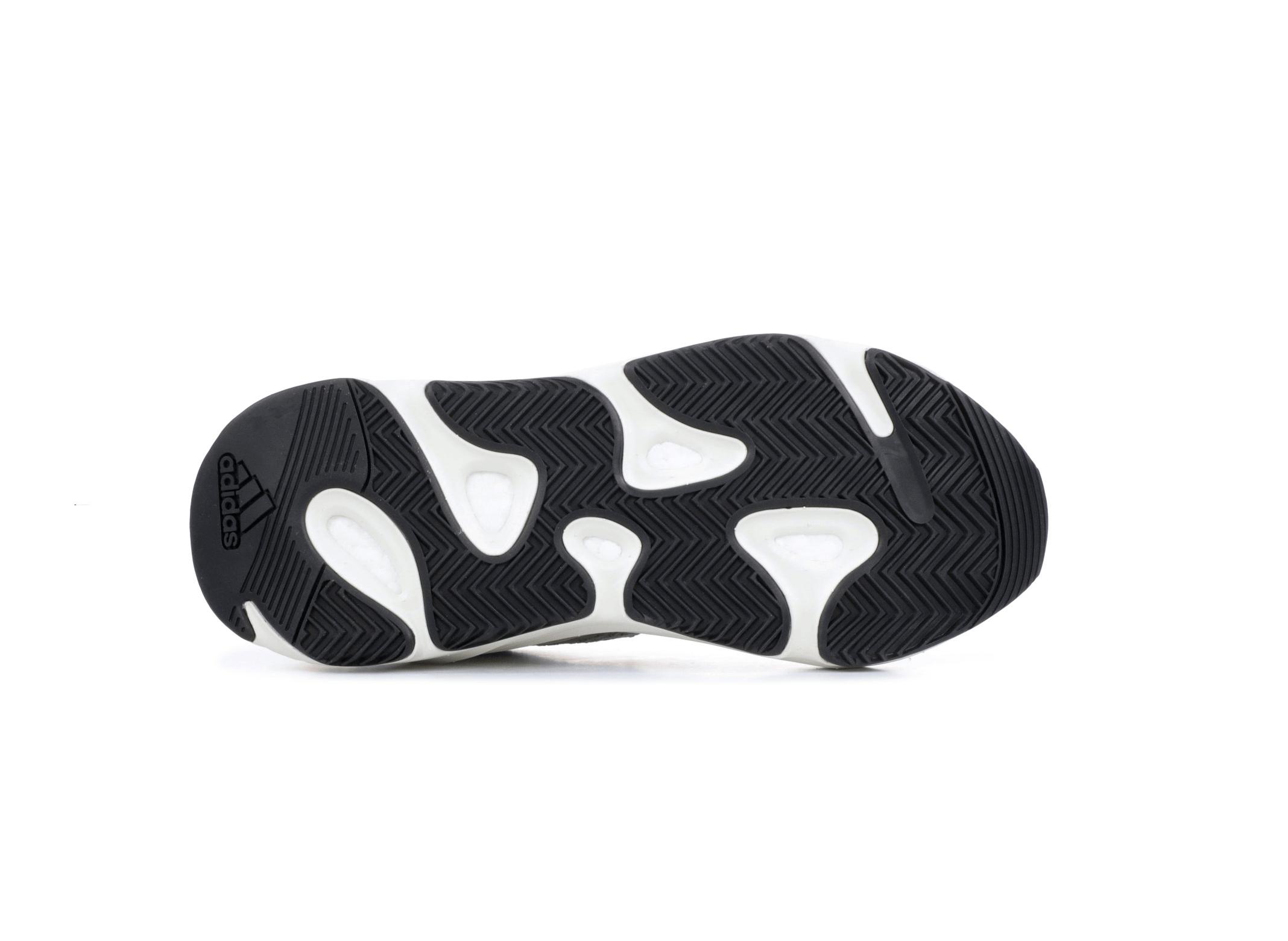 519e731a0 Adidas Yeezy Boost 700 V2 Static – Kerimago