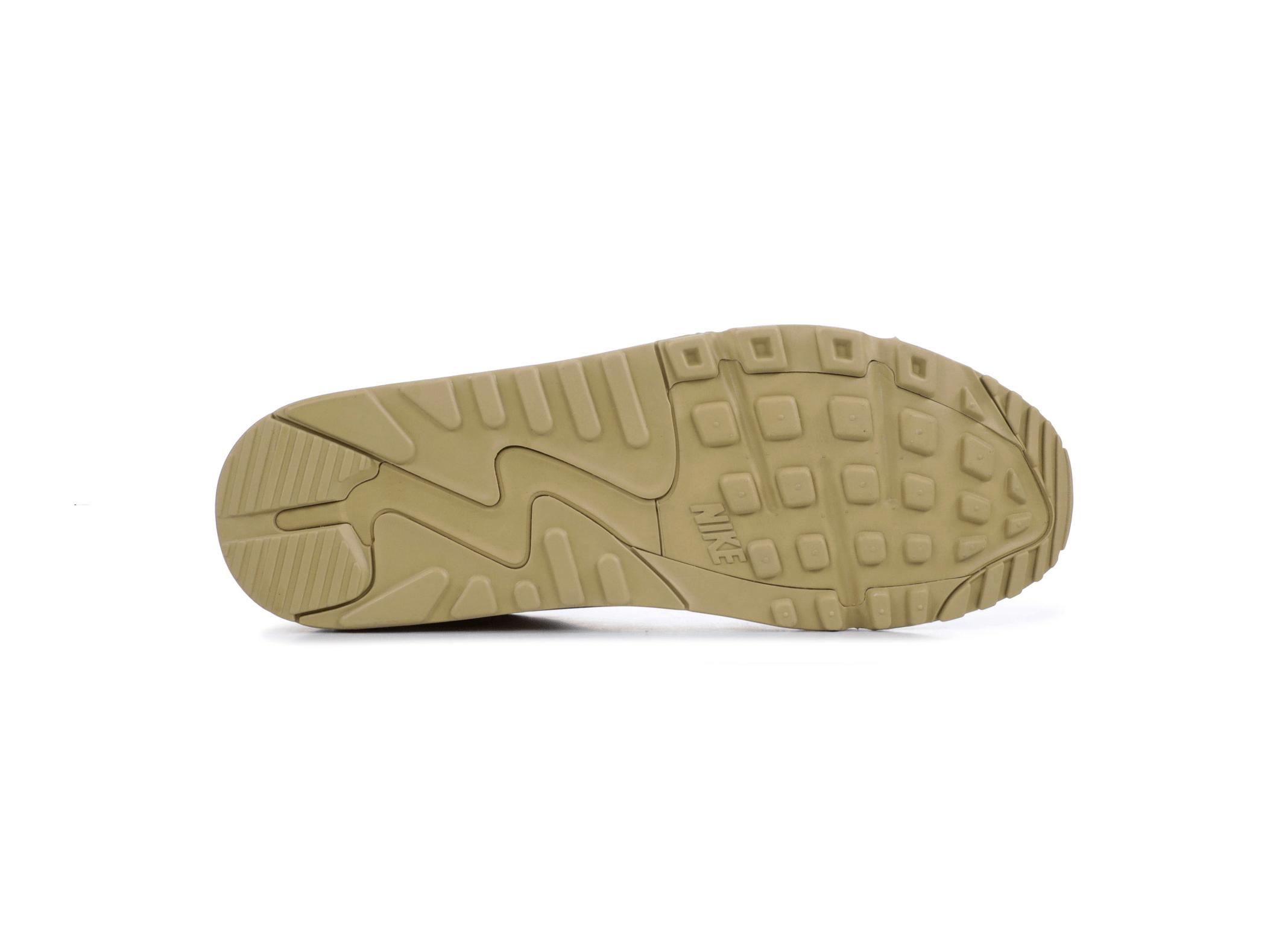 aa686c467 Nike Air Max 90 Off White Desert – Kerimago