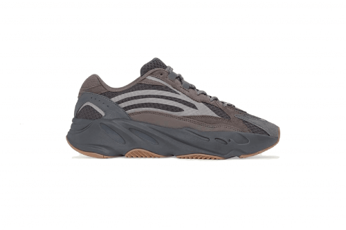3f15c08f7 Adidas Yeezy Boost 700 Geode
