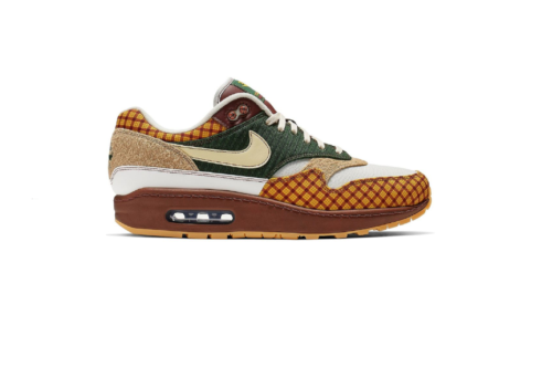 860e2f4ee77cc Nike Air Max 1 Susan Missing Link